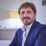 Jorge Marichal González
