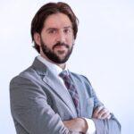 David Martín Rodríguez