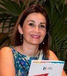 avatar for Naima Pérez